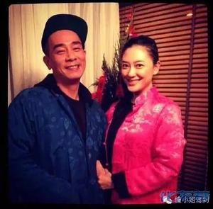 陈小春和应采儿的独家记忆 一生一世一双人 这是最好的状态