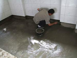 """装修防水没做好,后果竟然那么严重,不想""""水漫金山""""的,必须要提前了解防水"""
